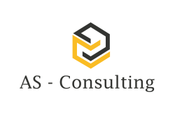 AS - Consulting
