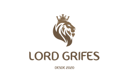 LORD GRIFES