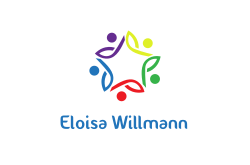Eloisa Willmann