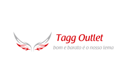 Tagg Outlet