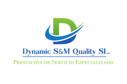 Dynamic S&M Quality SL.